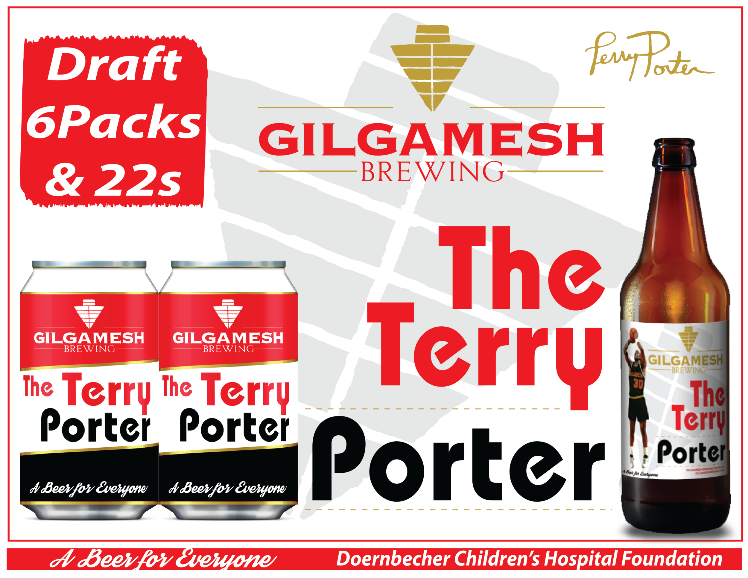 Terry Porter 2 Pager 18.19-01.png