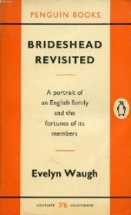 Waugh's preternatural ability to observe and describe people helps him walk the fine line between sentiment and cheese. Readers will move the line between drama and melodrama depending on how much they care about the characters.