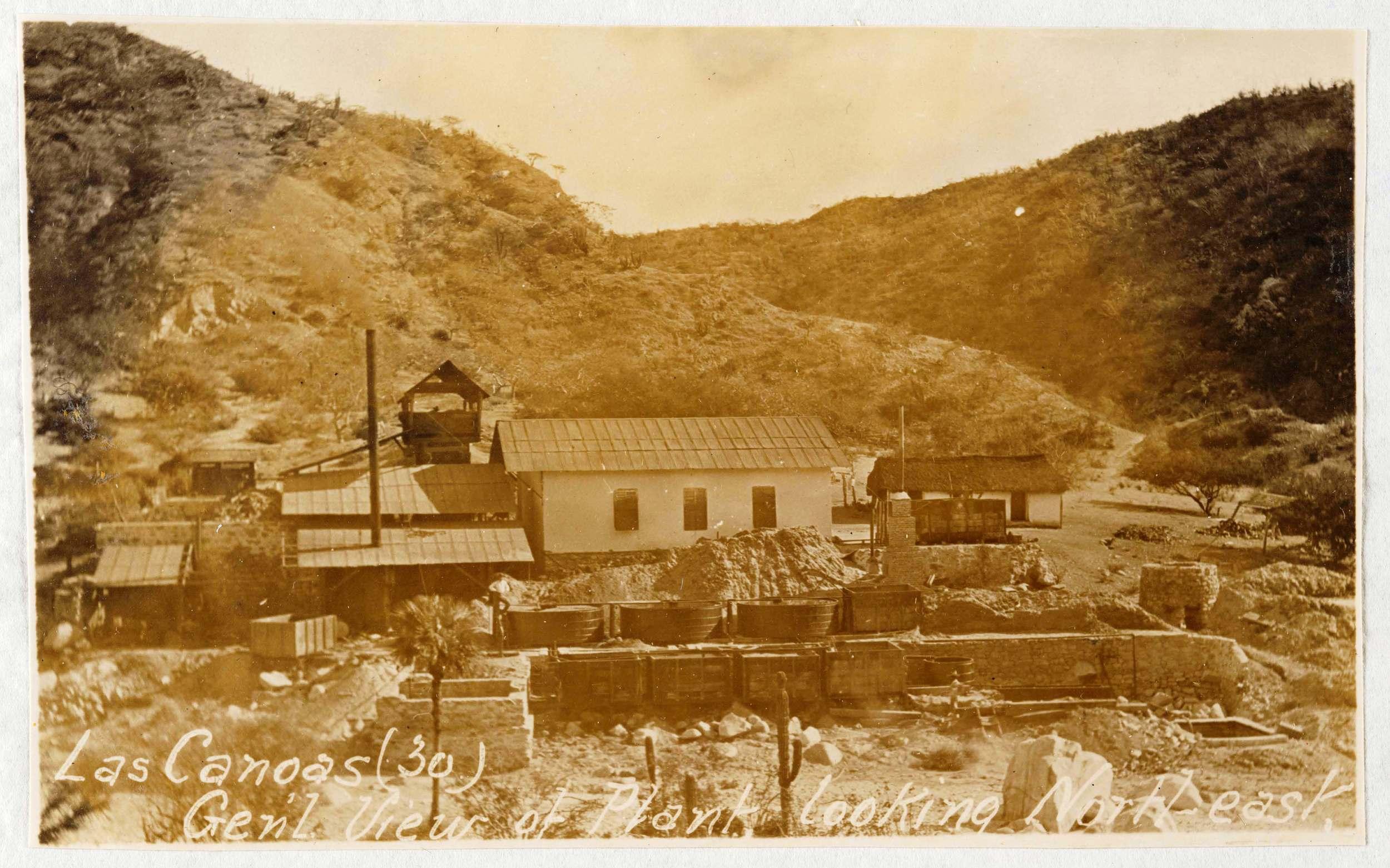 canoas-mining-facility-mexico.jpg