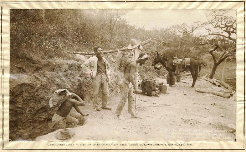 mineros-antiguos-matancitas-baja-california-sur