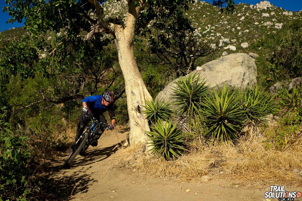 imba-trail-mexico.jpg