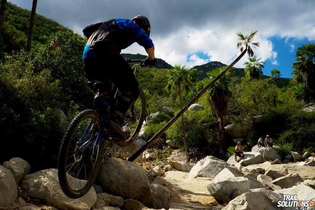 mountain-biking-baja-mexico.jpg