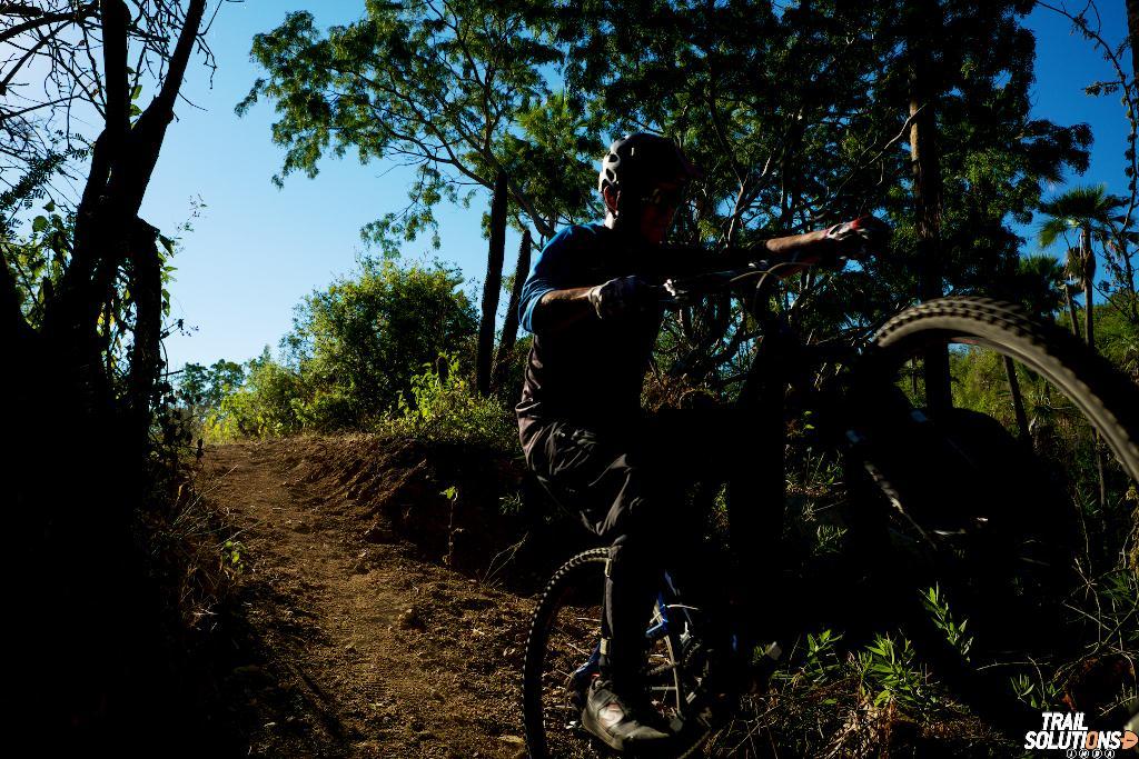 mountain-biking-imba-mexico.jpg