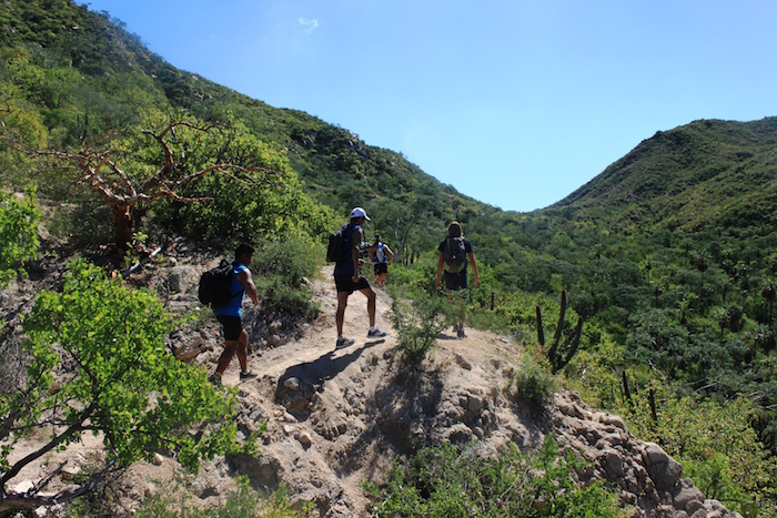 mountain-hike-baja