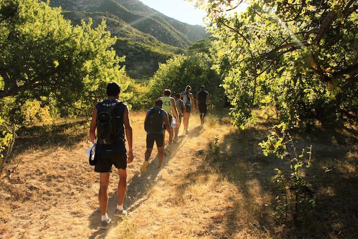 hiking-mountain-trail