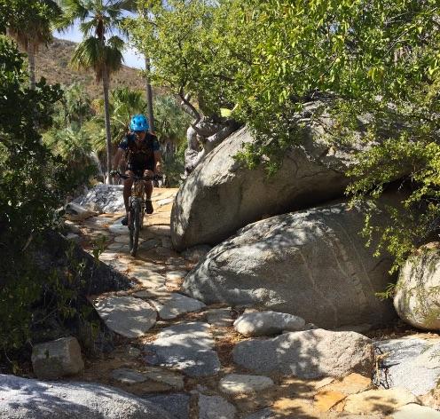 mtb-trail-rock-work