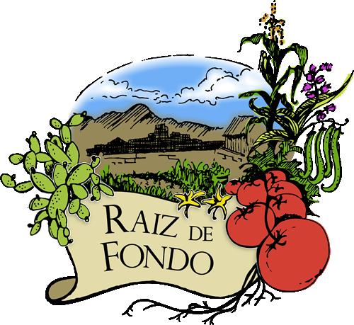 gardens-raiz-de-fondo.png