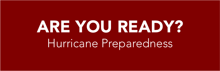 hurricane-preparedness.png