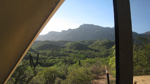 cabin-tent-camping-mexico