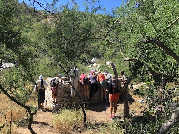 mining-ruins-sierra-cacachilas.JPG