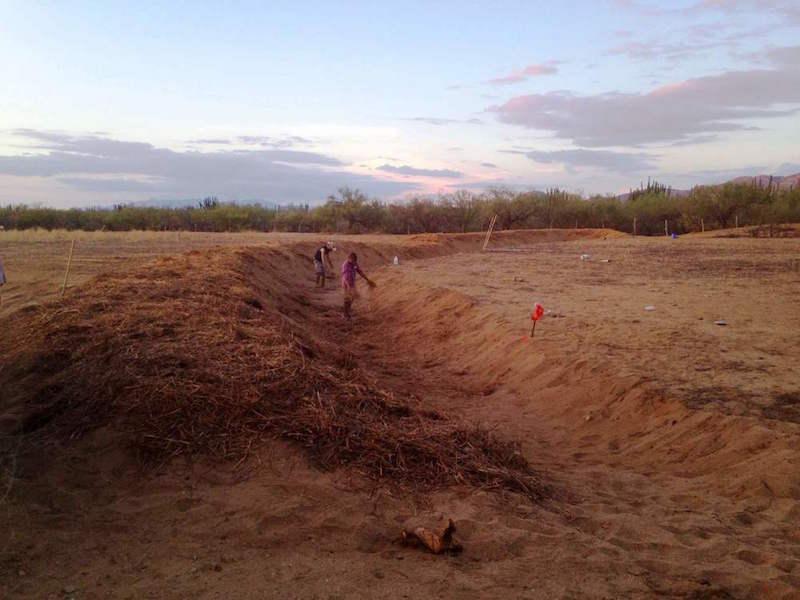 dryland-farming-baja-mexico