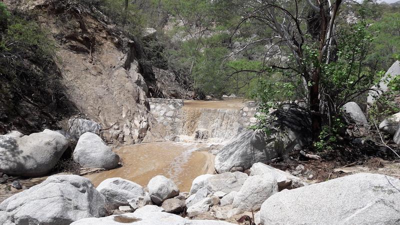aquifer-infiltration-bcs-mexico.jpg
