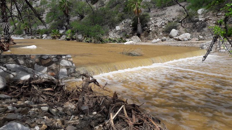 aquifer-management-la-paz.jpg