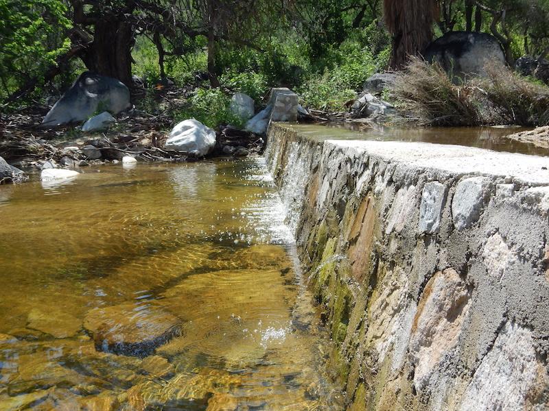 watershed-management-christy-walton.jpg