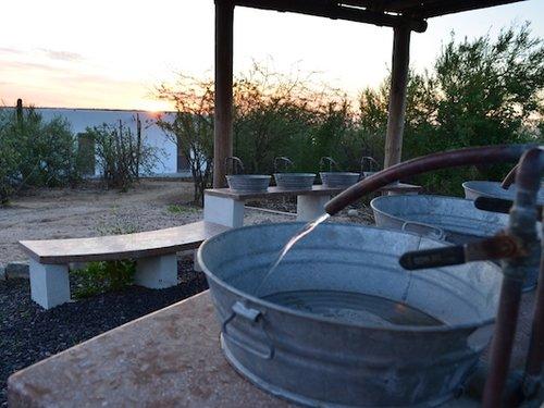 rancho-campamento-la-paz.jpeg
