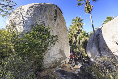 ciclismo-montaña-la-paz.jpg