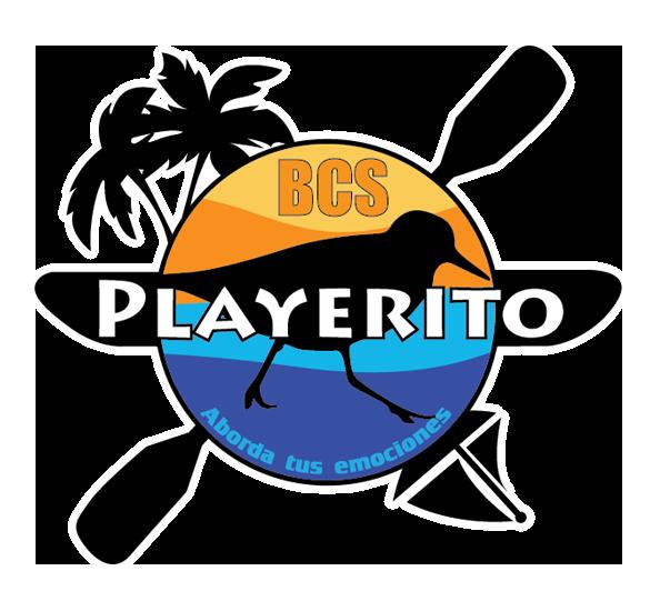 playerito.bcs.png