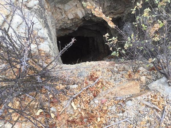 túneles-de-minería.jpg