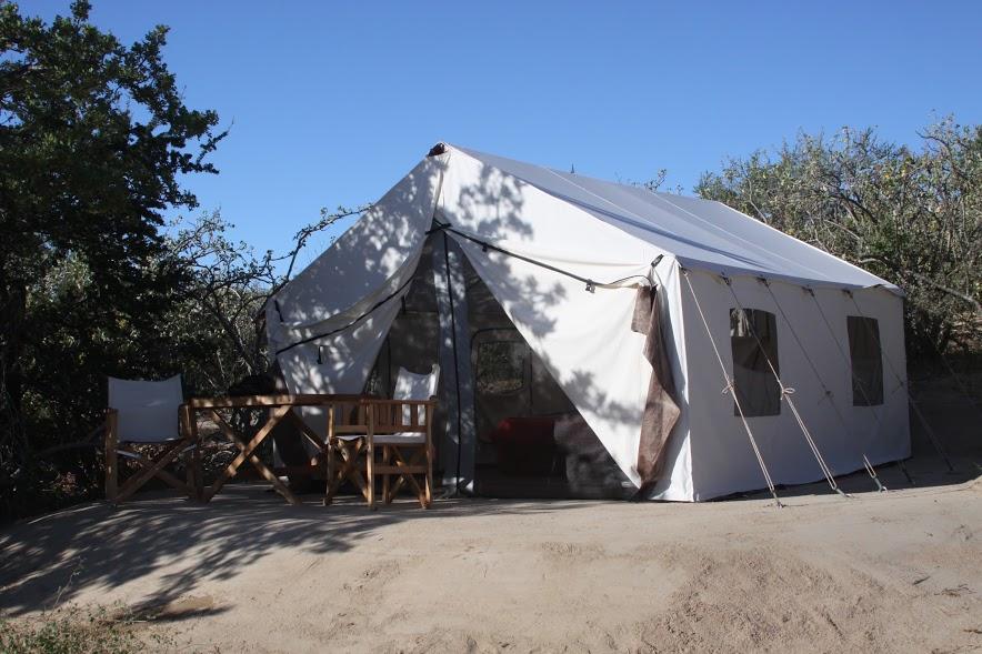tent-camp-los-pisos-rancho-cacachilas-la-paz-baja-sur-mexico (1).JPG