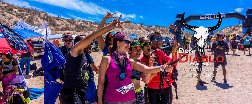 carrera-don-diablo-trail-run-la-paz-meta-35k-agua-caliente.jpg