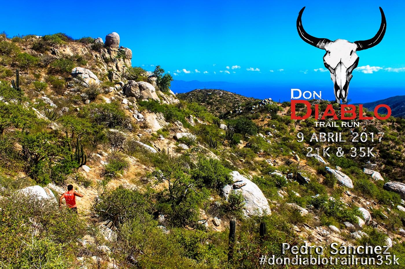carrera-ultra-trail-baja-sur-don-diablo-35k-la-paz-pedro.jpg