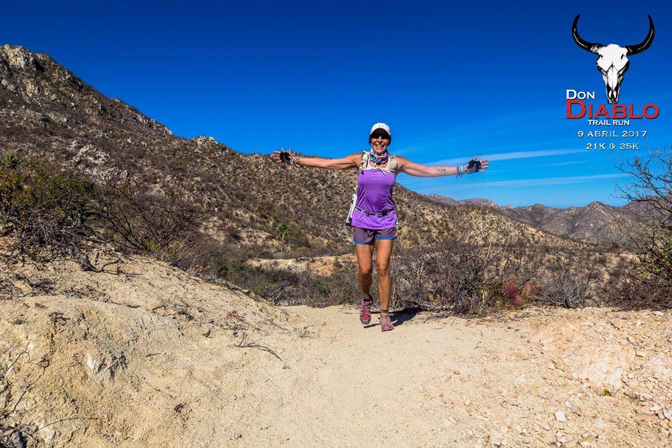 carrera-trail-race-la-paz-mexico-don-diablo-cat-matsalla.jpg