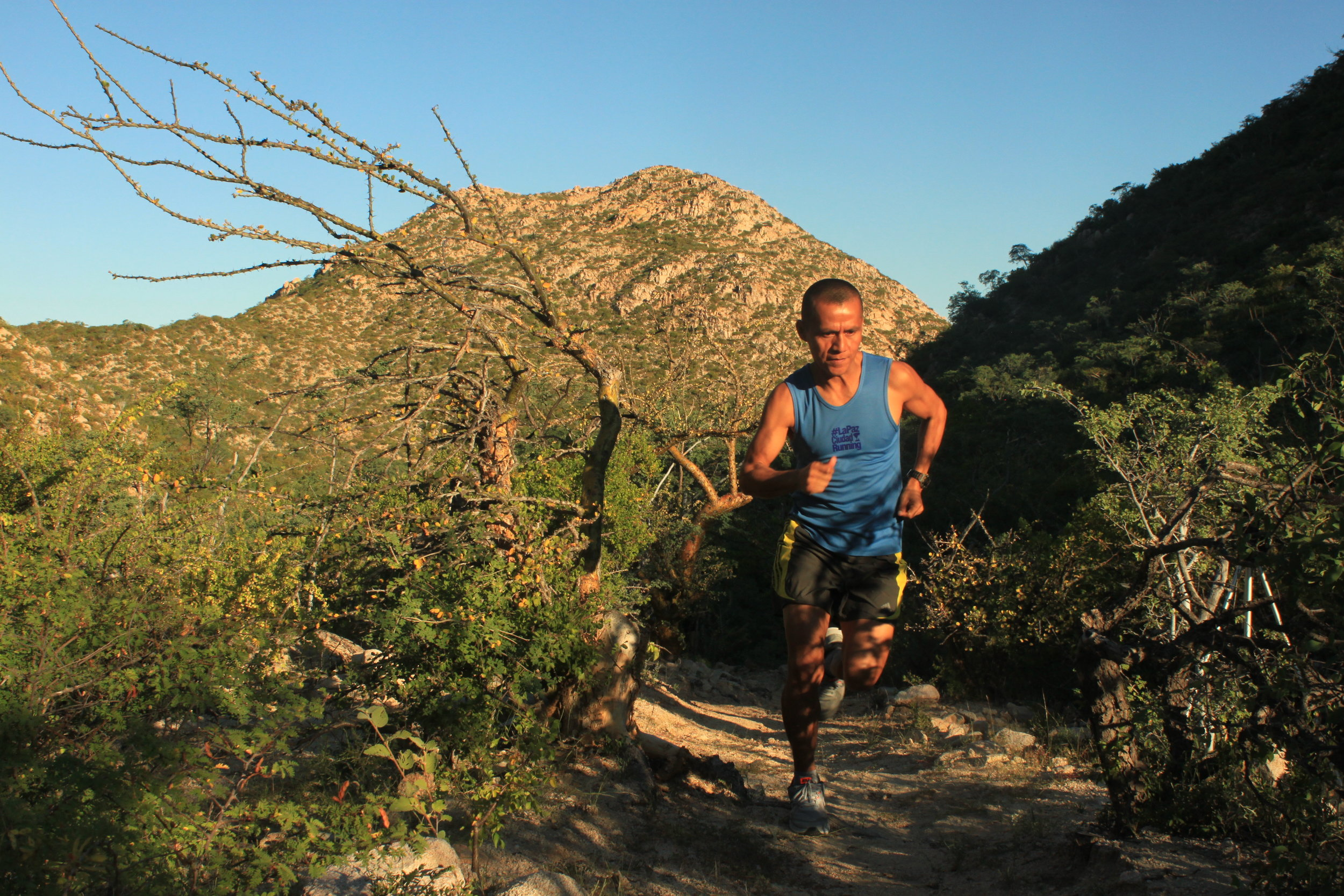carrera-don-diablo-trail-run-la-paz-baja-california-sur (1).jpg