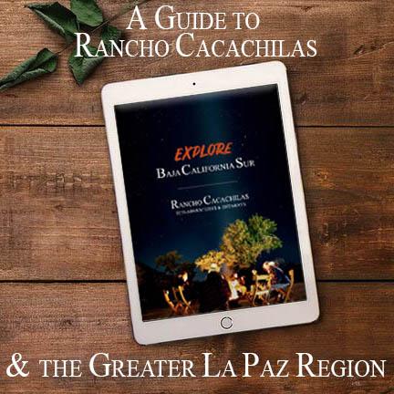 square-rancho-cacachilas-guide.jpg