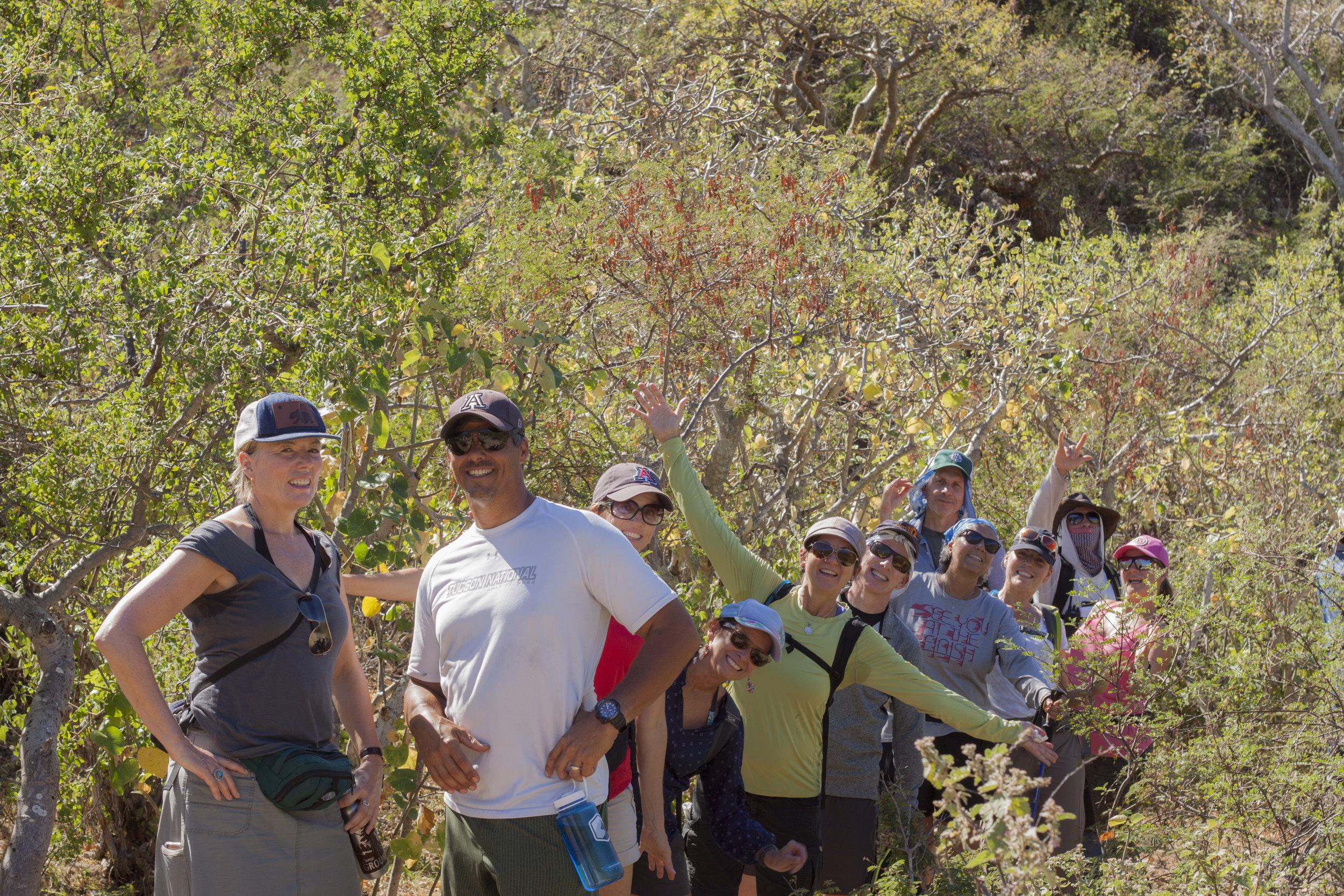 Hiking-Rancho-Cacachilas.jpg