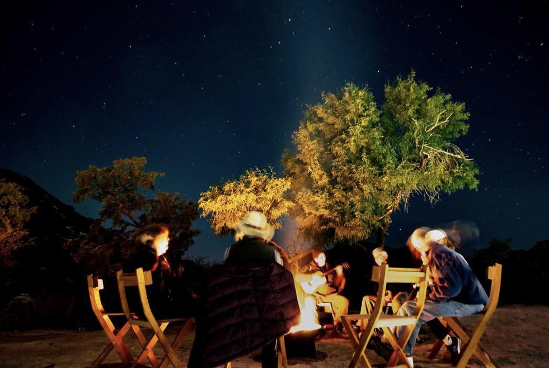 bonfire-rancho-cacachilas.png