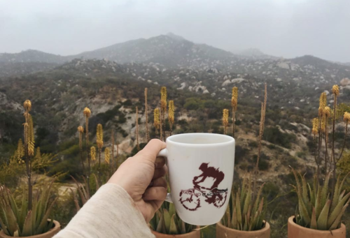 morning-coffee-rancho-cacachilas.png