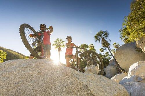mountain-biking-tour-turismo-ciclismo-mtb-el-sargento-santa-rosa-trail-baja-sur.jpg