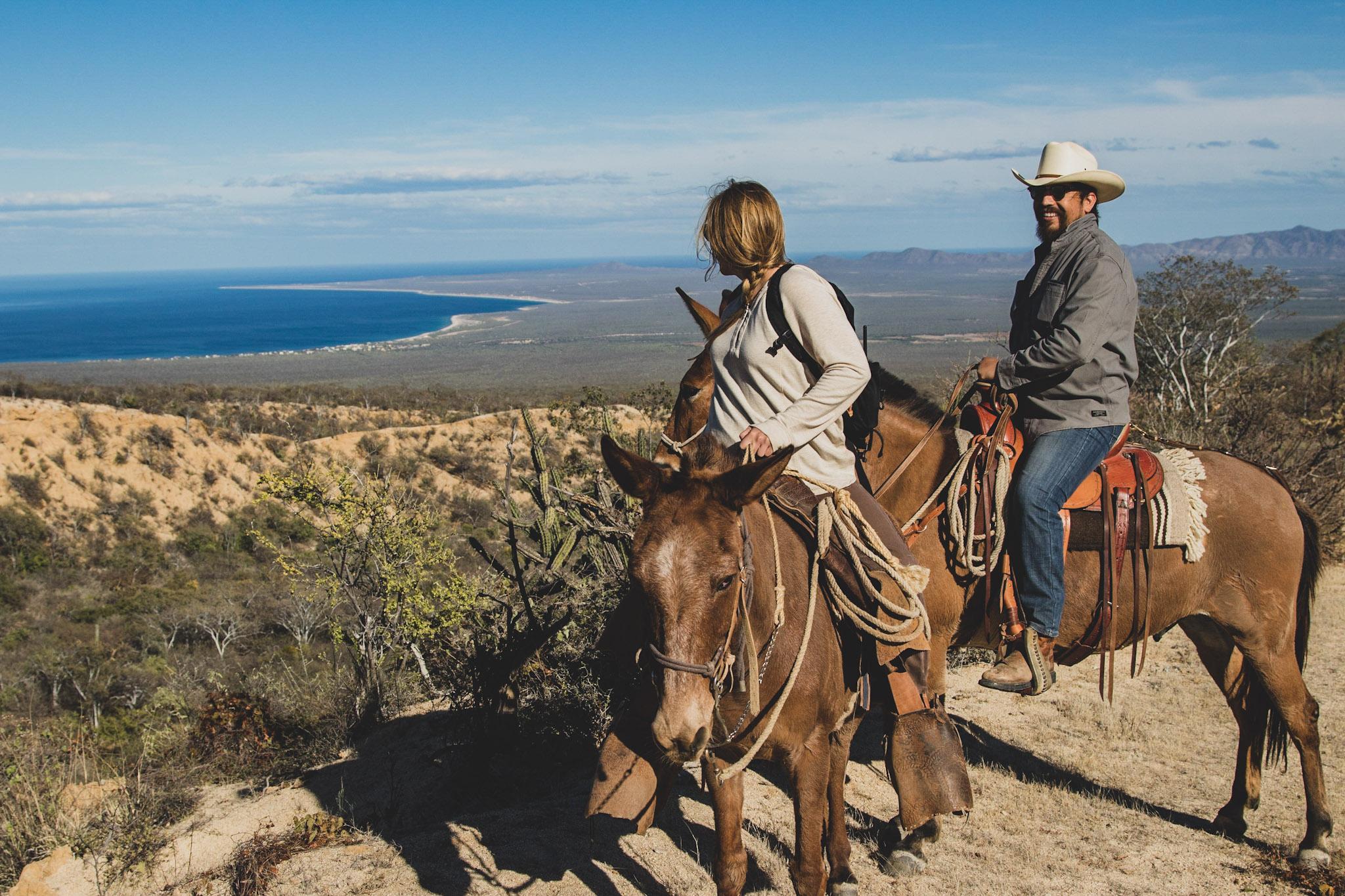 Baja-Mule-Riding-Views.jpg
