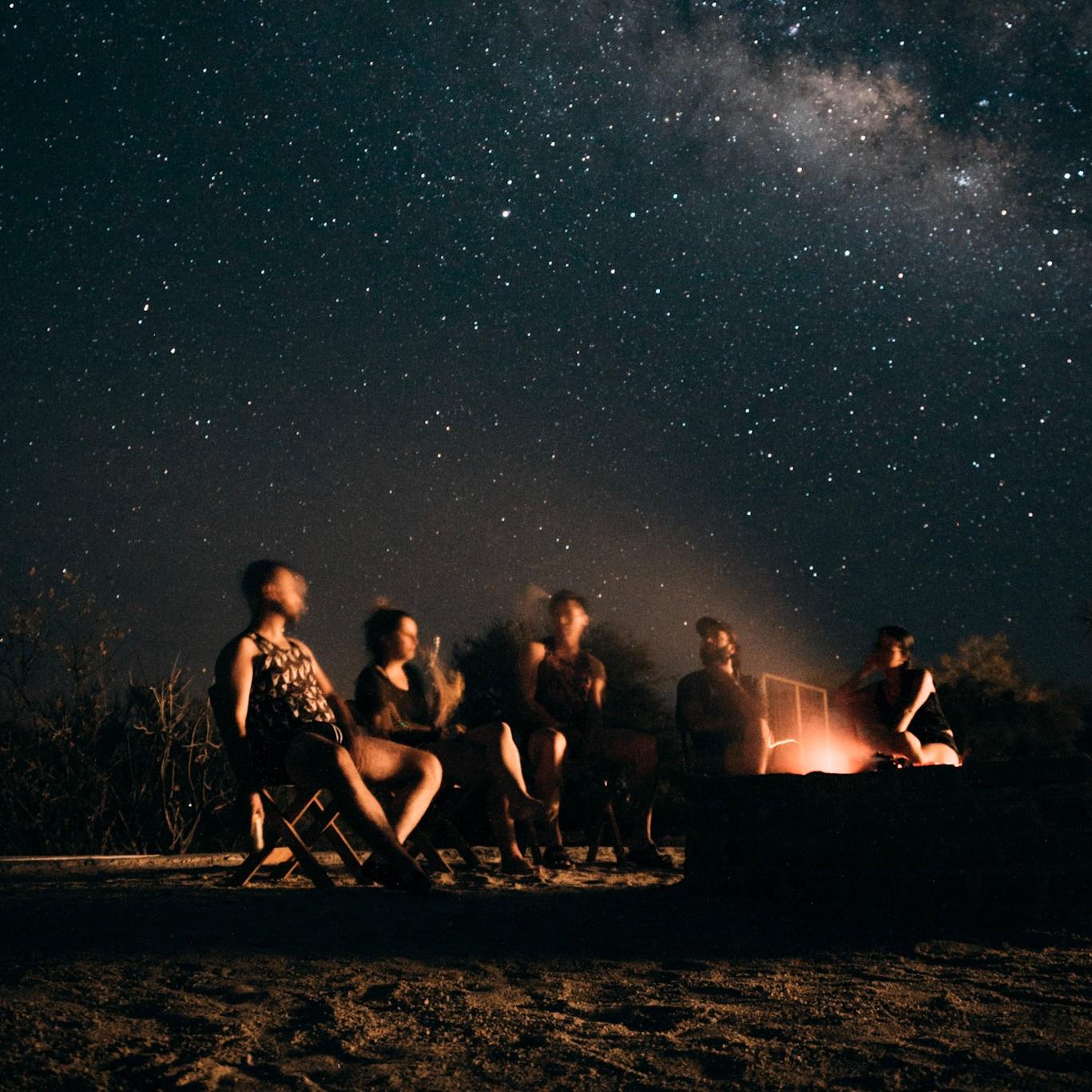 Chivato-Night-Sky.jpg