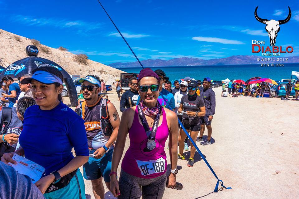 don-diablo-trail-run-finish-beach-sea-of-cortez-gulf-california-agua-caliente.jpg