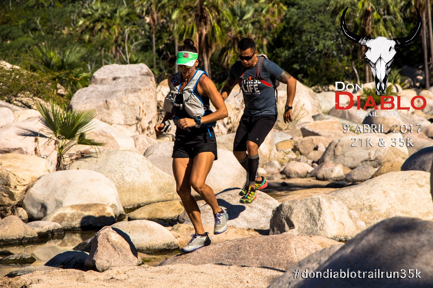 don-diablo-trail-run-35km-ultra-endurance-baja-sur.jpg