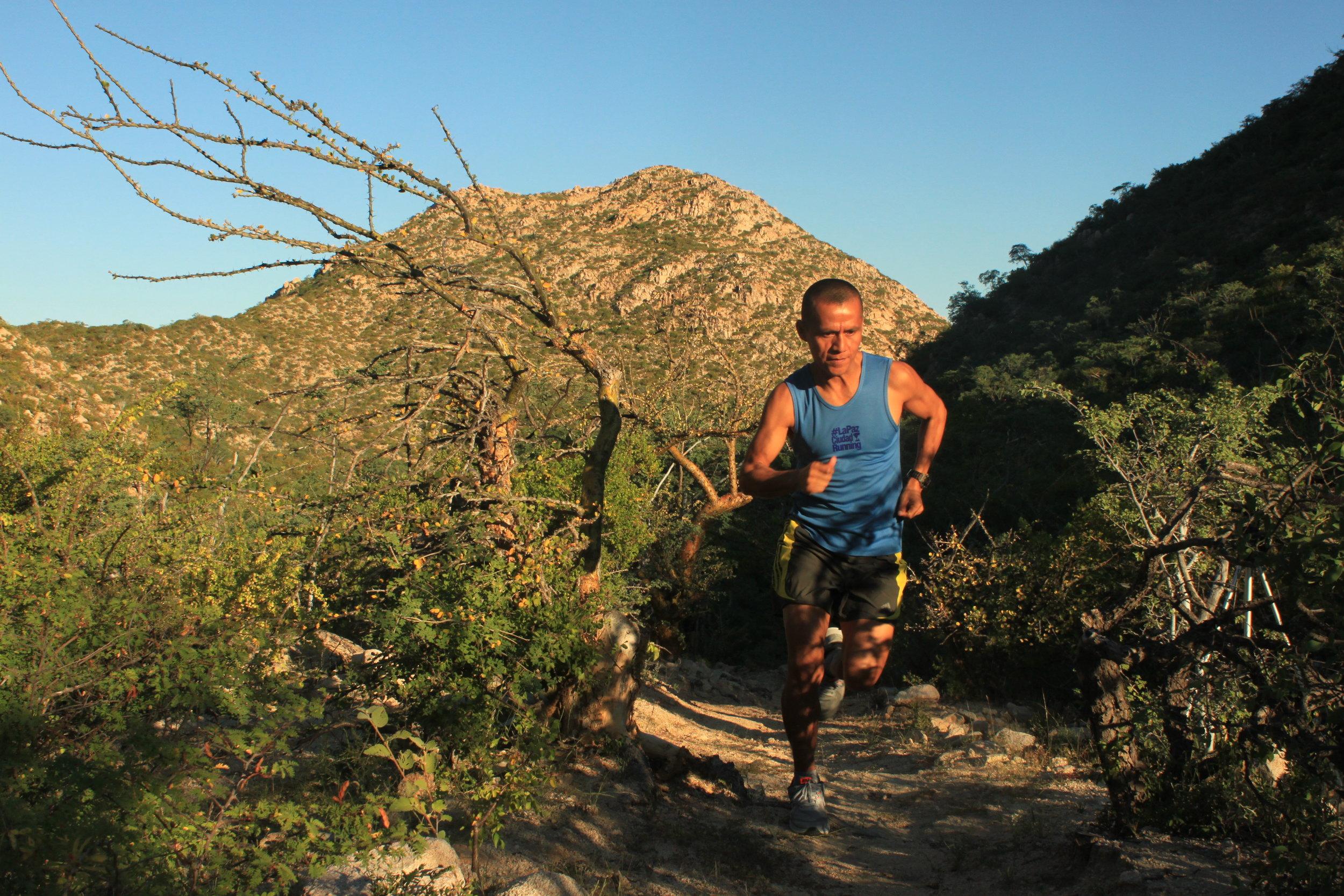 carrera-don-diablo-trail-run-la-paz-baja-california-sur.jpg
