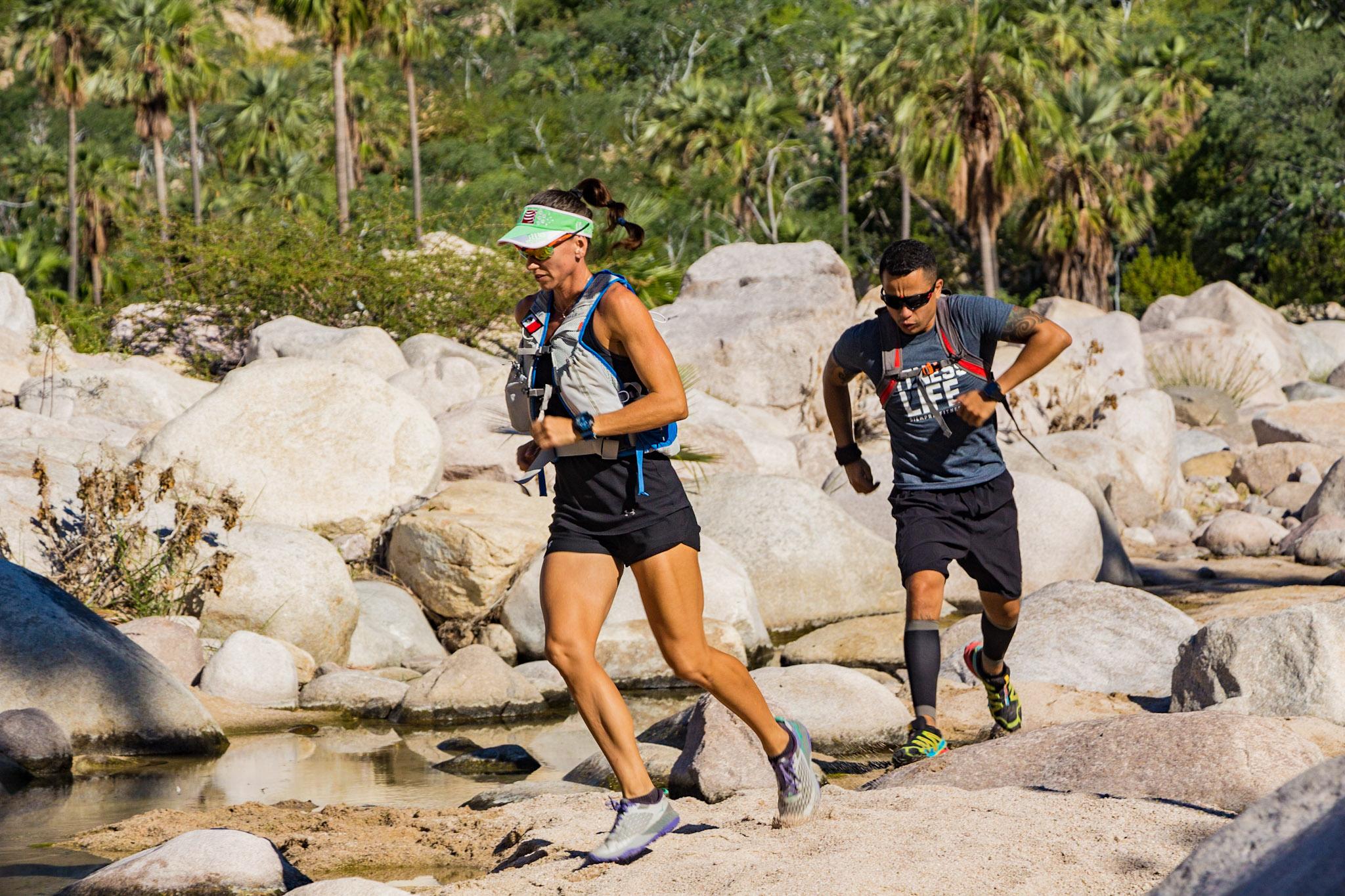 Don-Diablo-Trail-Race-Pre-Race.jpg