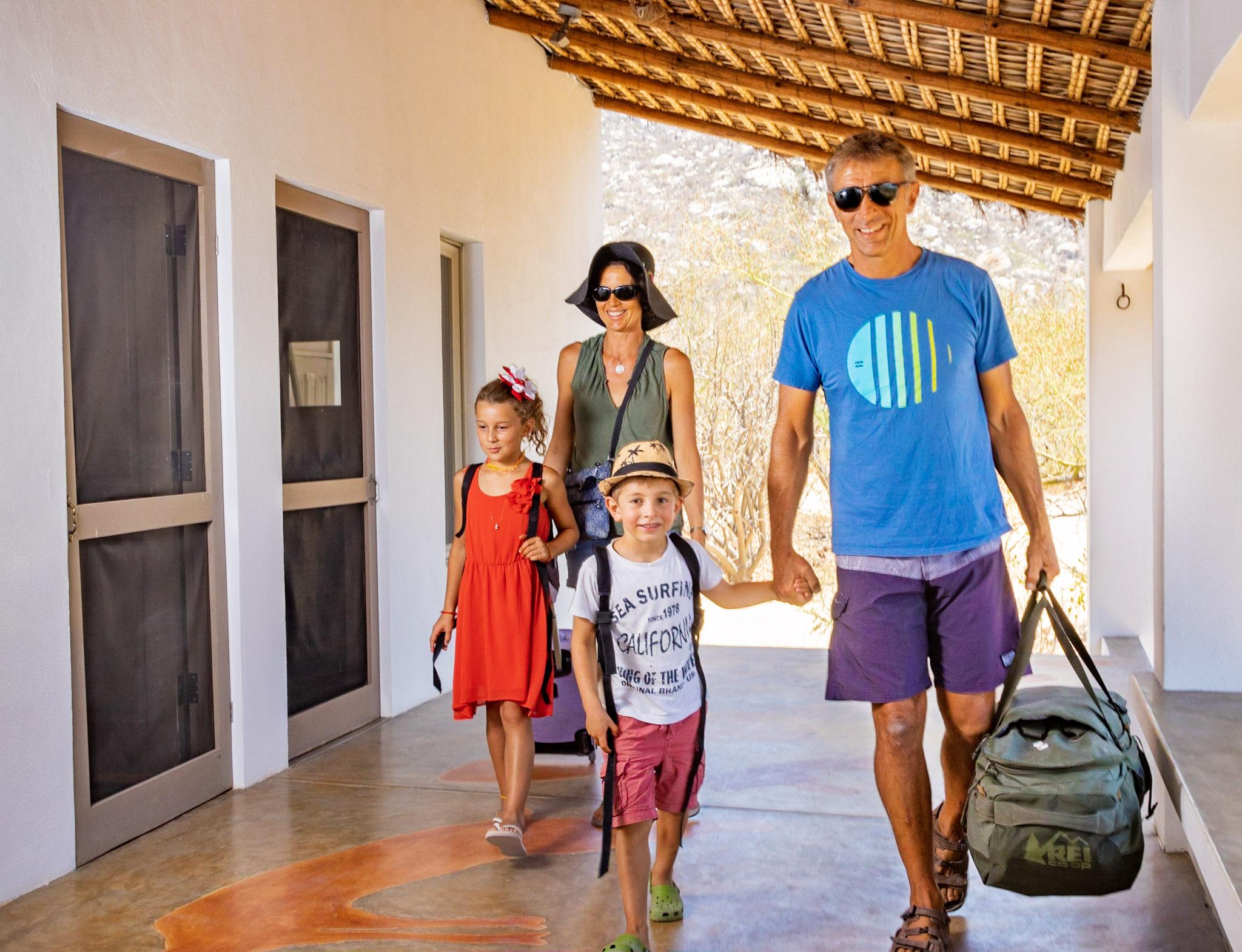 Chivato_Family_Vacation.jpg