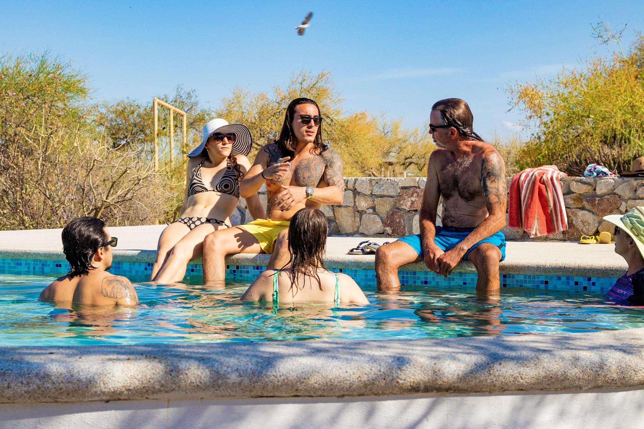 Chivato_Swimming_Pool.jpg