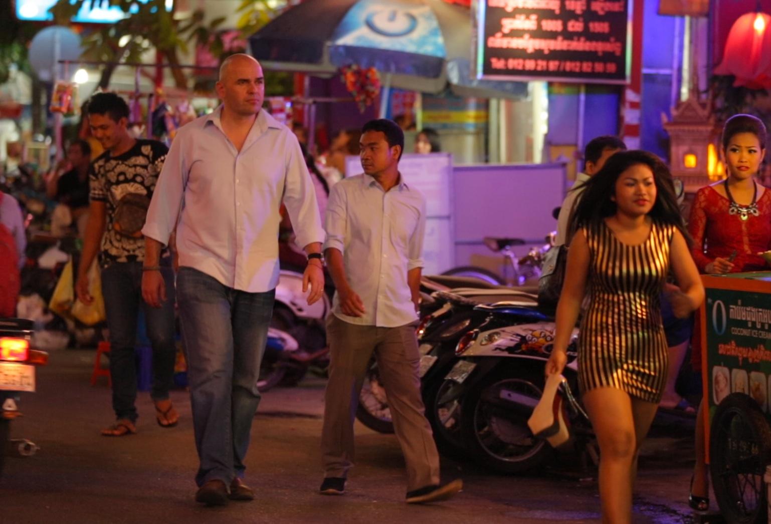 Eric investigating Phnom Penh .jpg