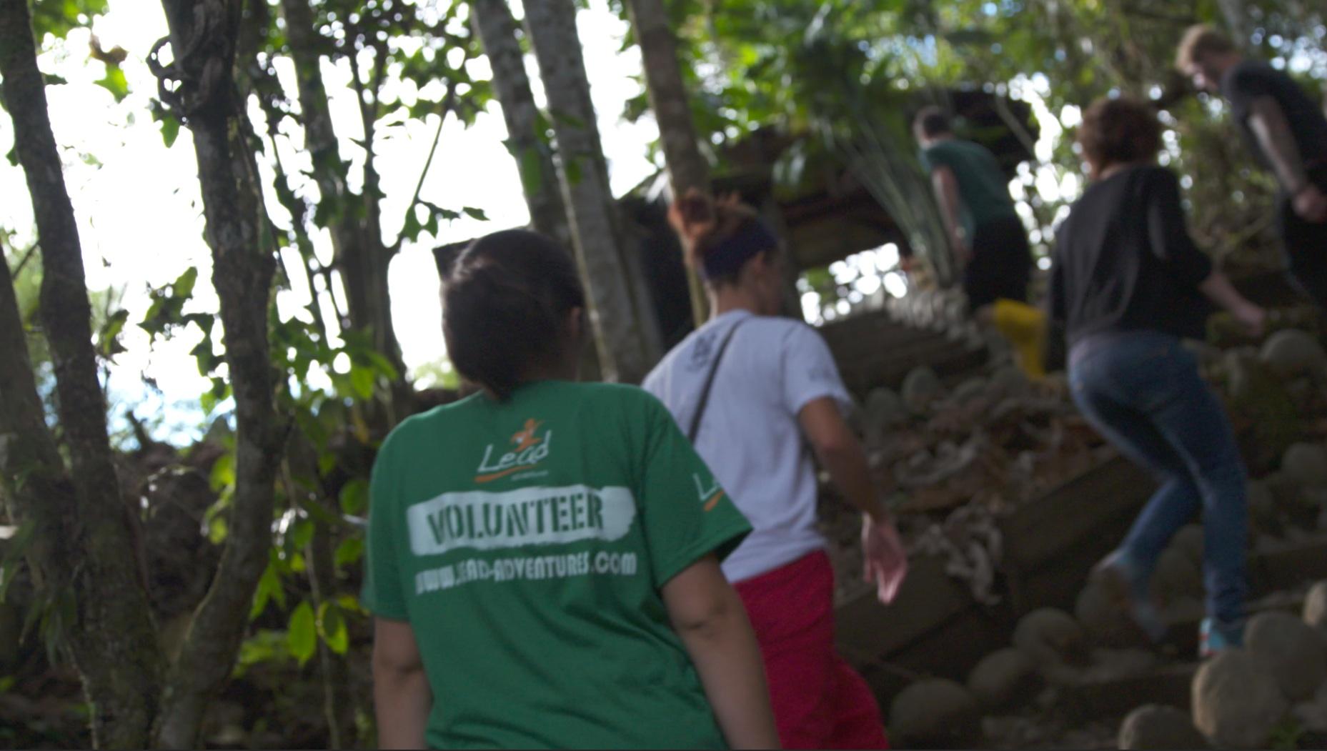 Rescue Centre Volunteers.jpg