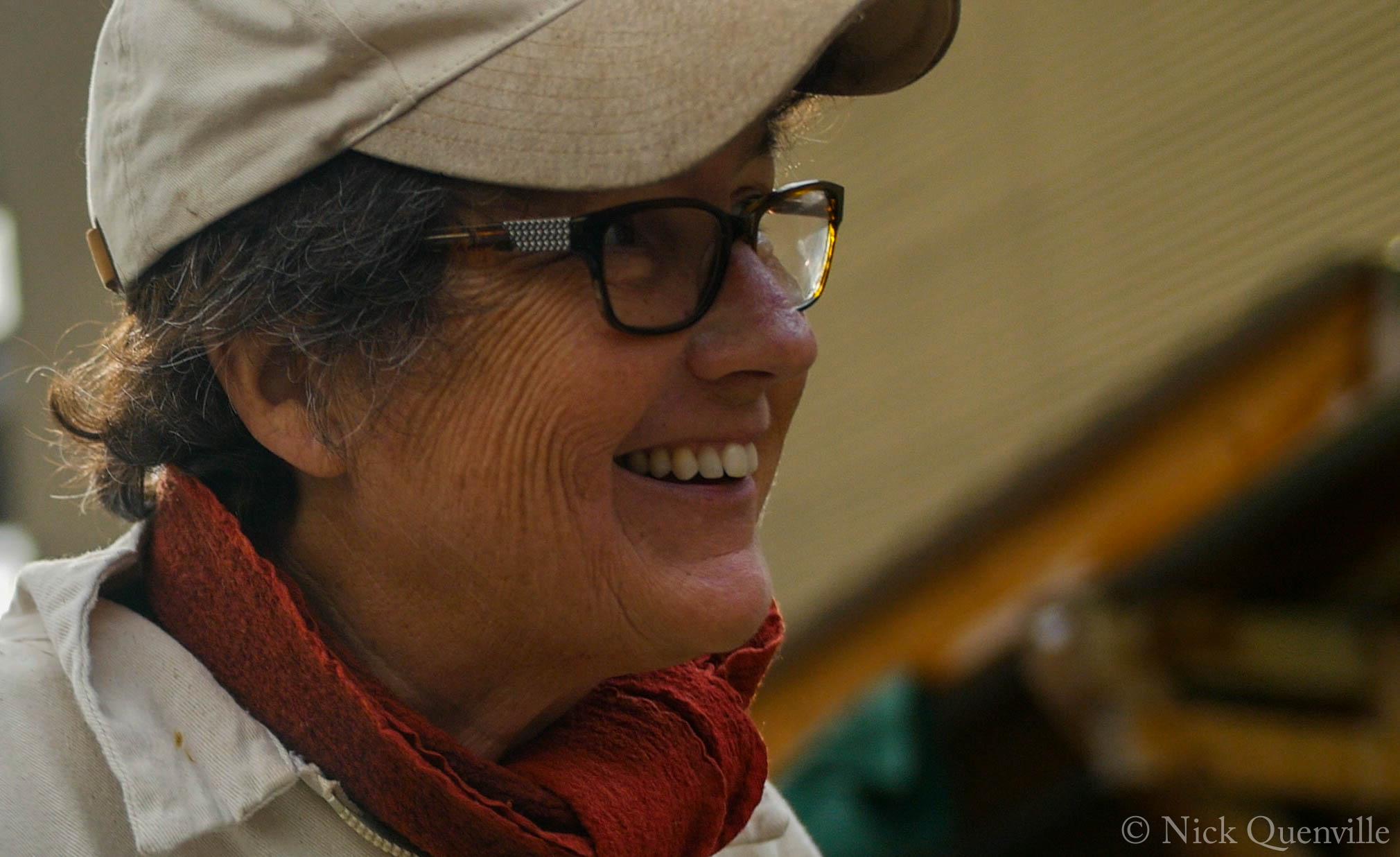 Julia Smiling 3.jpg