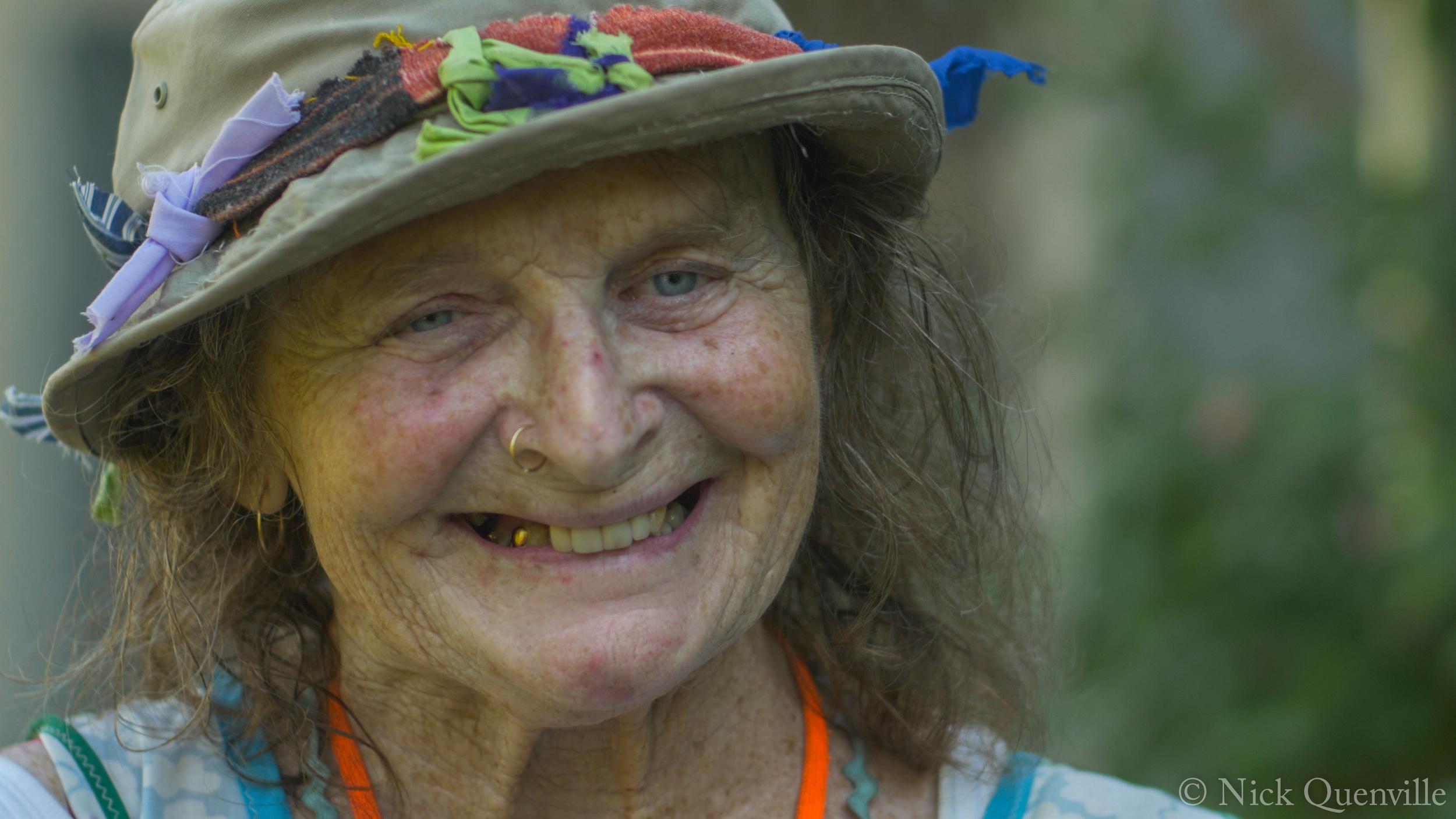 Brenda Smiles 4.jpg