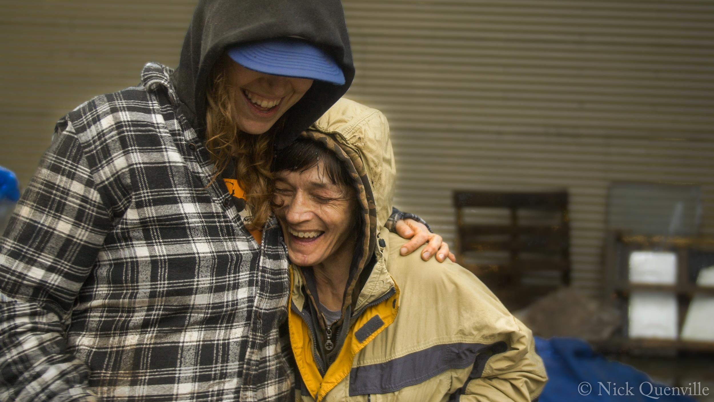 Sarah & Poco Hugging-3.jpg