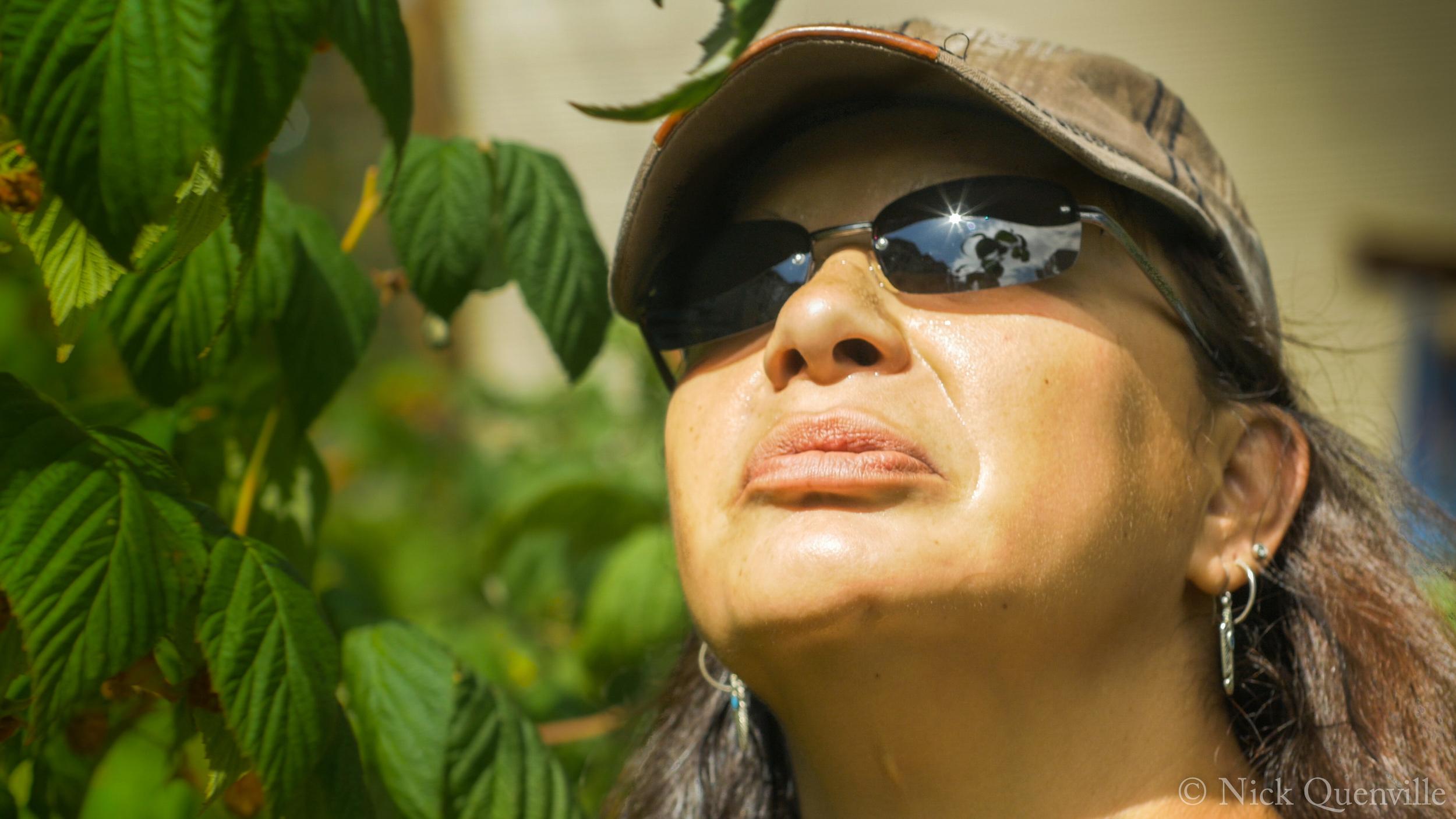 Sharon looking up 1.jpg