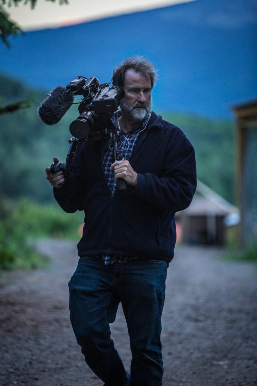 Brad Shooting.jpg