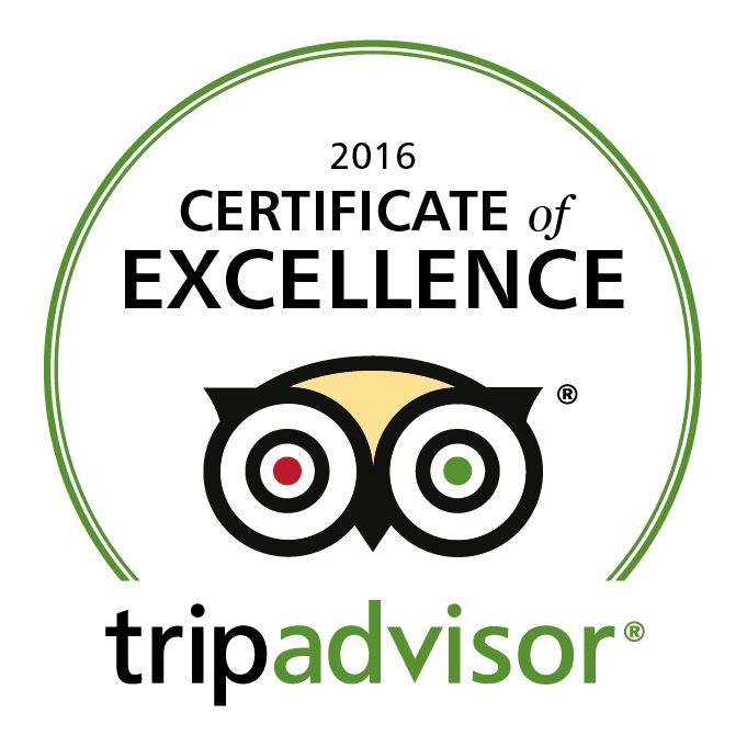 tripadvisor-logo_coe2016_en_uk.png