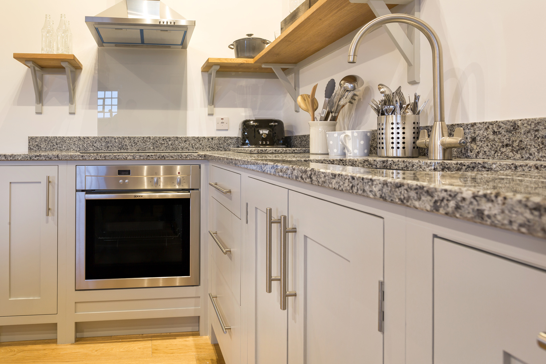 Unit-2-Kitchen-Detail.jpg