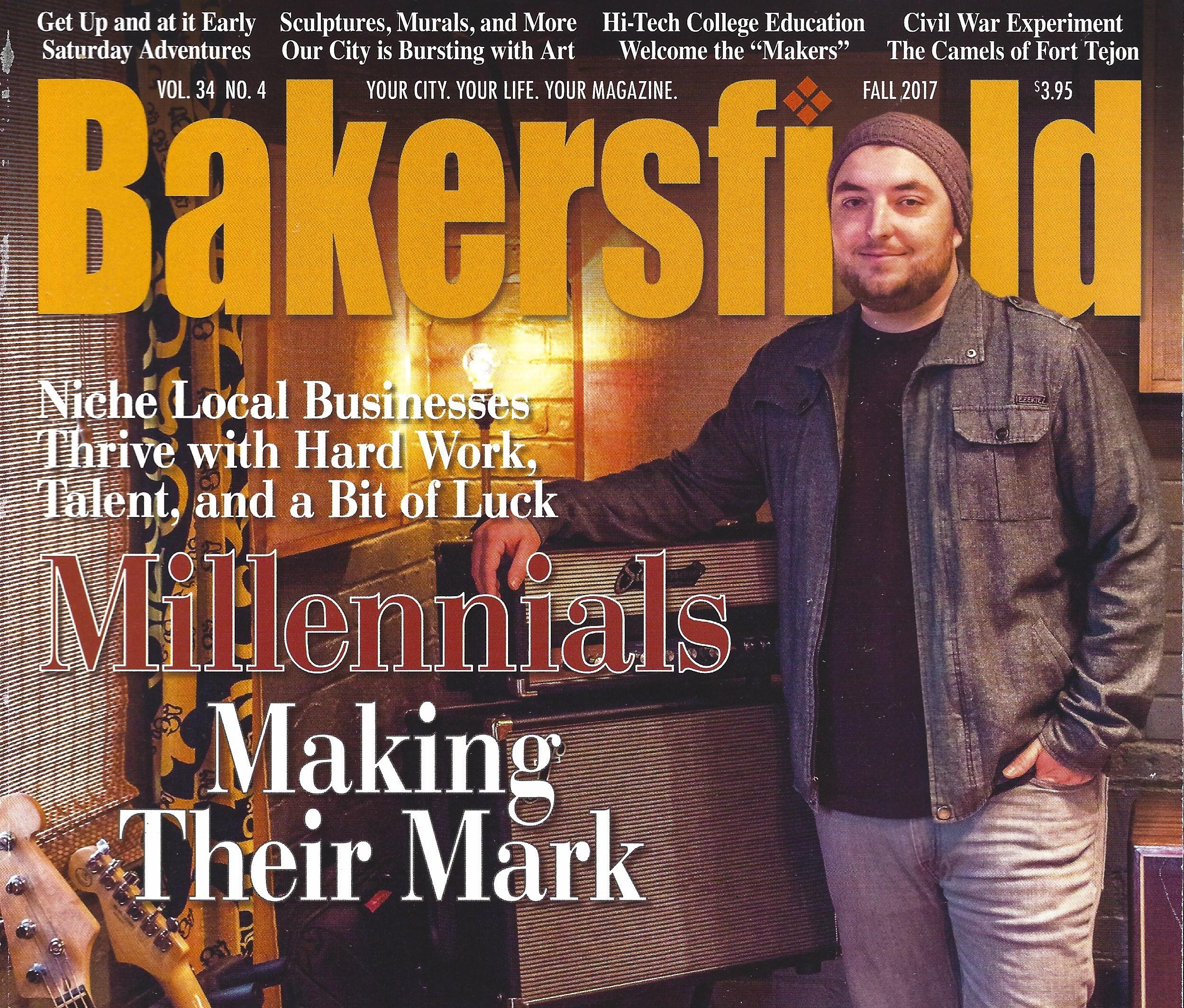 Bakersfield Magazine 1.jpeg